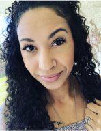 Christina Ivanhoe RYT Yahweh Yoga
