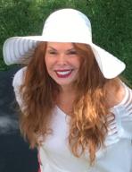 Deanna Smoothers Teacher ERYT 500 Yahweh Yoga