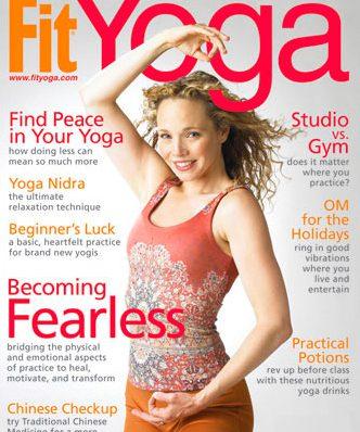 Fit Yoga Media Yahweh Yoga